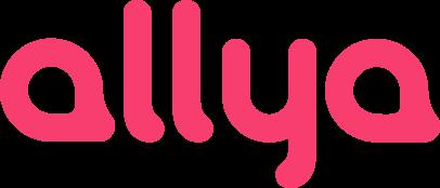 Logo Allya