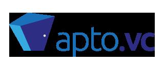 Logo Apto.vc