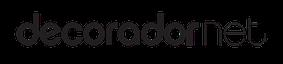 Logo decaradornet