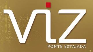 Logo Viz Estaiada