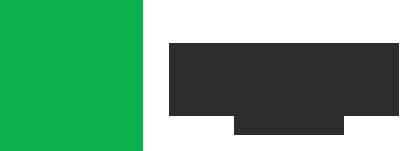 Logo Uppo
