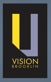 Logo Vision Brooklin