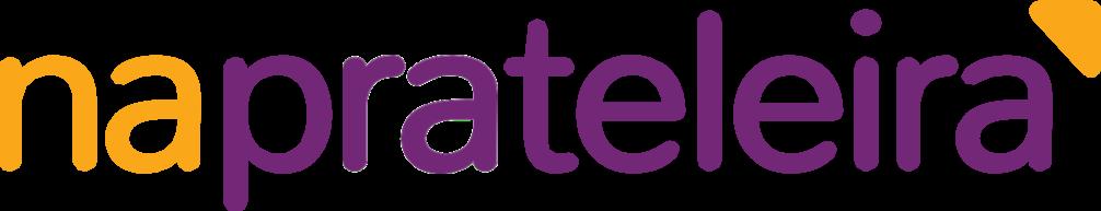 Logo Na Prateleira